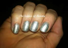 gel nails beautify your nails from genuine online stores the science of beauty gelicious hybrid gel nail colour swatch