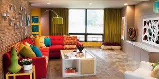 hgtv family room design ideas new candice hgtv meg caswell s portfolio from hgtv home and design ideas