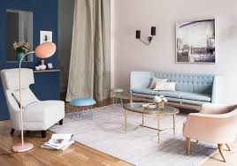 mix match pastel home decor and contemporary lighting mix match pastel home decor and contemporary lighting contemporary lighting mix match