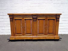 French Country Buffet And Hutch by French Country American Antique Sideboards U0026 Buffets Ebay