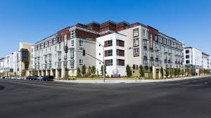 Apartments Images 100 Best Apartments In San Jose From 1500 With Pics