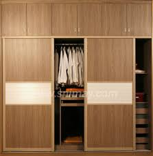photos of cupboard design in bedrooms youth bedroom modern gray