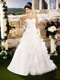 robe de mariage 2015 le de robe de mariée collector 2015 modèle 14 1