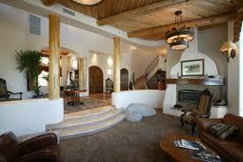 Southwest Home Interiors Beautiful Southwest Design Ideas Images Ridgewayng Com