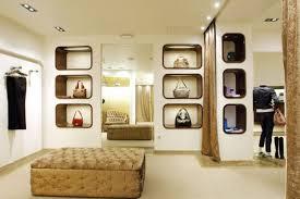 cuisine simple interior design quotes ideas design simple salon