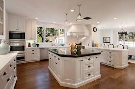 Pittsburgh Pa Kitchen Remodeling by How To Restain Kitchen Cabinets Darker Gramp Us Kitchen Decoration
