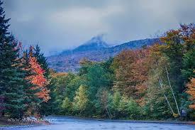 scenic hampshire fall foliage gallery