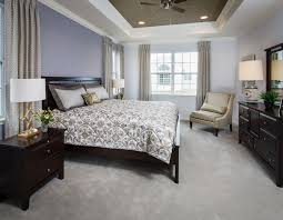 Lakewood Nj Map New Construction The Master At The Fairways The Masters At The