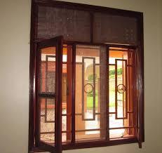 desain jendela kaca minimalis desain jendela rumah minimalis modern rumah minimalis rumah