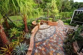 palm coast gardening and landscape hammock gardens