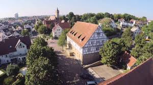 germania fellbach webseite der stadt fellbach imagefilm fellbach