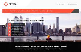 50 weebly templates and designs for advanced websites