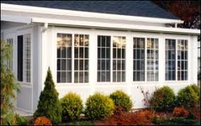 Trailer Sunrooms Mobile Home Parts Store Room Enclosures Sunrooms