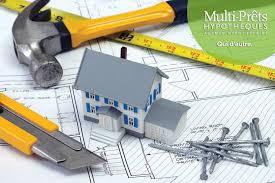 bureaux des hypoth ues gilbert et associes assurance placement hypothèque home