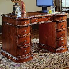 Home Office Furniture Las Vegas Office Furniture Inspirational Discount Office Furniture Las