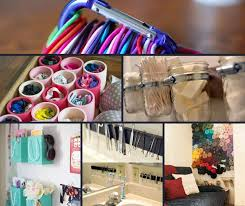 organize home 38 brilliant small stuff organization hacks in your life amazing