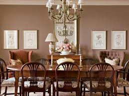 Traditional Dining Room Chandeliers Excellent Traditional Dining Room Chandeliers H11 About Interior
