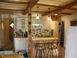 Maple Creek Kitchen Cabinets Newly Renovated Charming Cottage In Beautif Vrbo