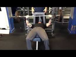 bench press 100kg skinny little boy reps 100 kg bench press youtube