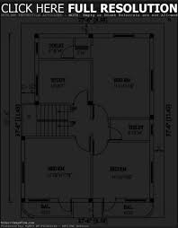 12 modern architecture house plans architectural design free