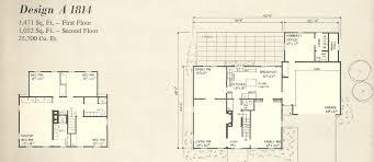 Saltbox House Floor Plans Saltbox House Plans Home Plans Sims House Plans Houses Plans