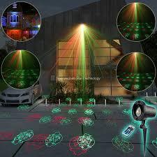 Halloween Party Lights Online Buy Wholesale Halloween Party Lights From China Halloween
