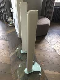 str dh810 manual q acoustics 7000 speaker stands in putney london gumtree