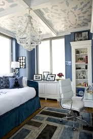 teenage room decorations 10 fabulous teen room decor ideas for girls