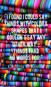 best 25 color quotes ideas on pinterest best quotes trust