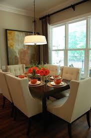 63 best our arthur rutenburg home ideas images on pinterest