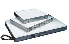porta trace light box porta trace stainless steel light boxes led
