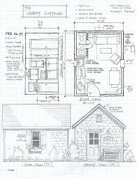 free small cabin plans house plan awesome house plans for cabins and small houses house