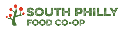 blog south philly food co op