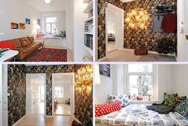 small apartment ideas foucaultdesign com