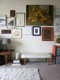 best 25 room carpet ideas on pinterest grey carpet living room