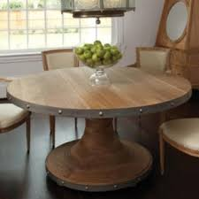 26 best dining room images on pinterest dining rooms round