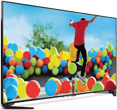who has best deals on 60 tv for black friday sharp tv 2016 reviews u0026 prices best buying guide 4k tv
