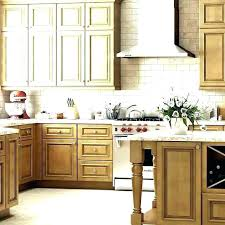 unfinished kitchen cabinets home depot home depot unfinished kitchen cabinets canada wall inspiration for