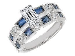 sears engagement rings kmart wedding rings ring kmart rings wedding wedding rings