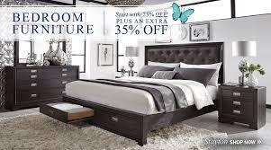 Bedroom Furniture Stores In Columbus Ohio Bedroom Furniture Morris Home Dayton Cincinnati Columbus