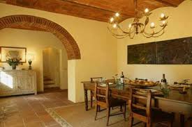 tuscan wall paint ideas for home home design and decor