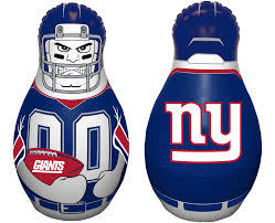 New York Giants Home Decor New York Giants Fremont Die Consumer Products Inc