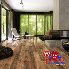 what to consider when choosing laminate flooring express flooring