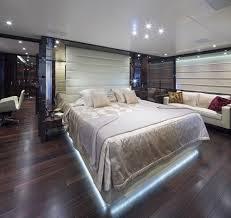 sanlorenzo souraya luxury yacht for sale west nautical