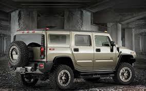 hummer jeep inside 2017 hummer h2 interior autosdrive info