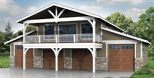 floor plans for garage apartments garage plans garage apartment plans outbuildings
