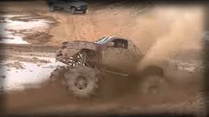monster truck in mud videos greatest truck clips ever plus 36 000 hp monster