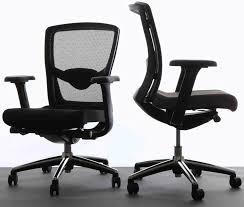 Black Mesh Office Chair All Mesh Office Chair Carder Mesh Office Chair Black U2013 Home