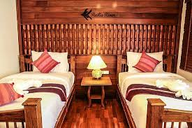 rustic river boutique updated 2017 prices hotel reviews
