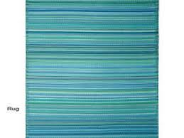 decor extraordinary plastic stripped green and blue lowes indoor